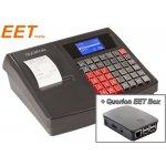 Quorion QMP 18 2xRS/USB/OL + Quorion EET box