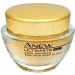 Avon Anew Ultimate Zlatá noční kúra 50 ml
