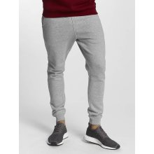 Cyprime Sweat Pant Lithium Gray