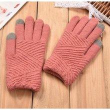 39999714c9a Zimní rukavice od Méně než 1 000 Kč
