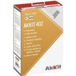 AKKIT 402 Flexibilní lepidlo 5 Kg