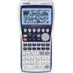 Casio FX 9860 G II SD