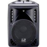 LD Systems LDP 122A