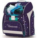 Karton P+P Premium Unicorn