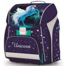 Karton P+P Premium Unicorn od 1 499 Kč - Heureka.cz b05e6b29d8