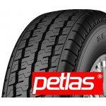 Petlas Full Power PT825 235/65 R16 115R