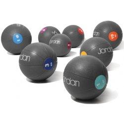 Jordan Medicinball 6 kg