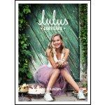 Lulus - cukrárka - Lucia Gažová
