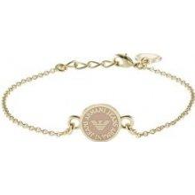 Armani Jeans Gold 895348 41