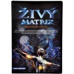Živý Matrix DVD