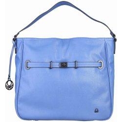 Benetton ROSIE blue alternativy - Heureka.cz 9505304d4e9