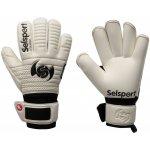 Selsport Wrap 2 White/Black