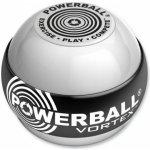 NSD Powerball 250hz Vortex