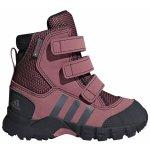 Adidas Cw Holtanna Snow Cf I D97660 Tramar Carbon Grefou f294de9fda