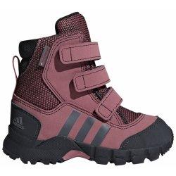 7d55d7e11b1 Adidas Cw Holtanna Snow Cf I D97660 Tramar Carbon Grefou