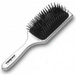 Termix kartáč na vlasy stříbrný od 149 Kč - Heureka.cz e6d4d96f2e