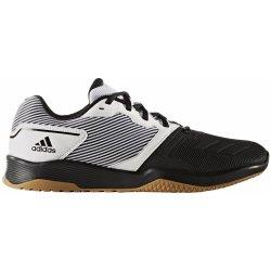 lowest price 66264 03757 Adidas Gym Warrior 2 M