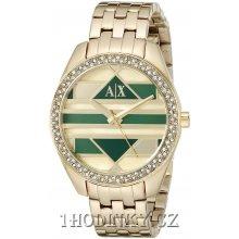 Armani Exchange AX5527