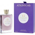 Atkinsons Love in Idleness toaletní voda dámská 100 ml