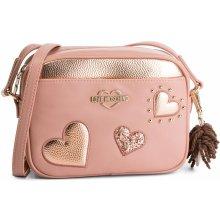 Love Moschino JC4060PP17LF0600 Rosa ca00e25da95