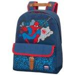 SAMSONIE Batoh Stylies Marvel Backpack M Spiderman
