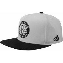 Adidas NBA FP cap Sn33 Nets pán.