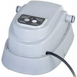 BESTWAY 58259 Elektrický ohřívač pro bazény