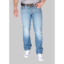 058aea7b963 Mustang jeans pánské džíny - Nejlepší Ceny.cz