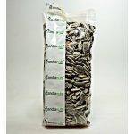 Candianuts Slunečnicová semínka pražená lehce solená 200 g
