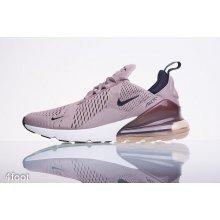 cbd75442670 Pánská obuv Nike - Heureka.cz