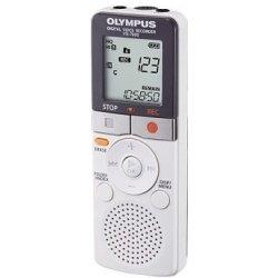 Olympus VN-7800