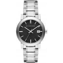 Pánské hodinky Burberry - Heureka.cz 3f95ee37d38