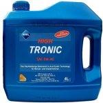 ARAL HIGH TRONIC 5W-40, 4 l