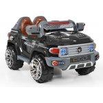 HECHT 59922 dětské autíčko na baterie