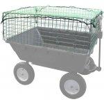 Přepravní vozík GÜDE nástavba GGW 500 94316
