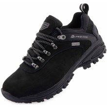 Outdoorová obuv Alpine Pro Spider 3 !! 9bdc0dbe45c