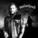 Motörhead - THE BEST OF CD