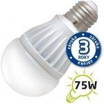 Tipa LED žárovka A60, E27/230V, 12W bílá přírodní