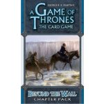 FFG A Game of Thrones LCG: Beyond the Wall