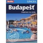 Budapešť Inspirace na cesty