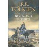 Beren and Lúthien - Tolkien John Ronald Reuel