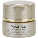 Avon Anew Ultimate omlazující oční krém (Multi-Performance Eye System) 15 ml
