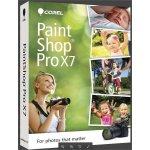 Corel PaintShop Pro Corporate Edition Maintenance (1 Yr) (501-2500) - LCPSPML1MNT4
