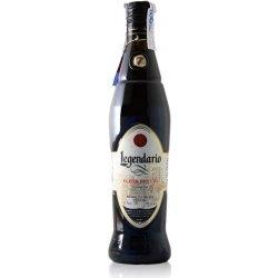 Rum legendario