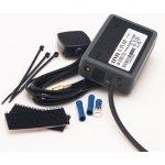 Level GC 075 632P - GPS/GSM komunikátor pro sledování vozidel pro systém