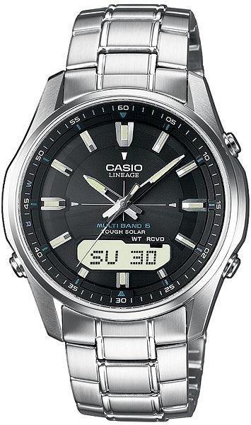 Poradna Casio LCW M100DSE-1A - Heureka.cz aaa9fe6feb6
