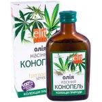 Elit Phito Konopný olej 200 ml