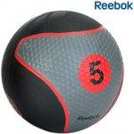 Reebok Professional studio Medicinball 5 kg