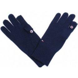 Tommy Hilfiger modré dámské rukavice alternativy - Heureka.cz 0202d49ec1