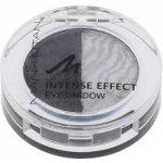 Manhattan Intense Effect oční stíny 101W 11 g Wild Night 4 g